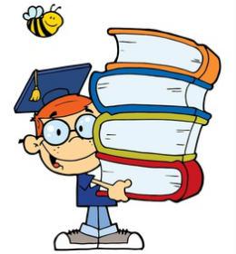 Библиотека за ученика