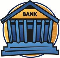 Банките съветват