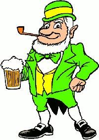Мъдри мисли относно бирата