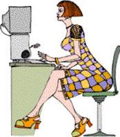 Как да разчитаме обявите за запознанство, пуснати от жени