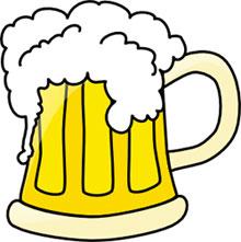 Теорема на бирената диета