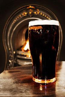 Любопитни факти, свързани с бирата