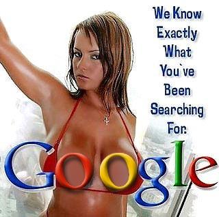 Любопитни факти за Google