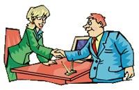 Предбрачен договор за жени