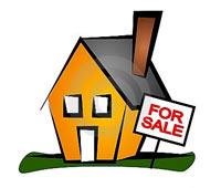 Как да четем правилно обявите за недвижими имоти