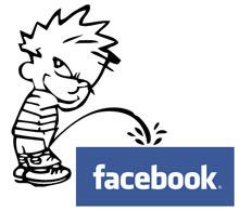 ТЕСТ - Разбираш ли от Фейсбук