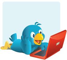 Отговорът на Туитър за хипермаркетите: Да затворят магистралите в името на БДЖ