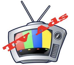 Изводи от ТВ рекламите