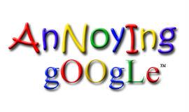 """""""Нечовешки"""" условия за работа в Google"""