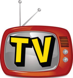 БГ телевизии – 2-ра част