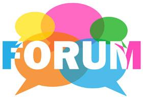 Дискусия из градинарски форум