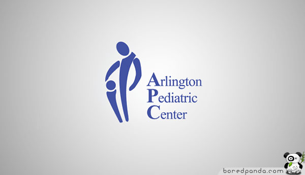 Arlington Pediatric Center
